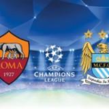 Сможет ли «Рома» и «Манчестер Сити» устроить голевую феерию в последнем туре Лиги Чемпионов?