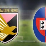 Испанский Кубок Короля. Пир голов от «Палермо» и «Кальяри»