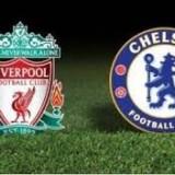 Кубок Англии. «Ливерпуль» – «Челси»: 90 минут полного штиля