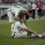 Чемпионат Испании. Крупная победа «Сельты» над «Кордобой»
