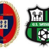 Чемпионат Италии. «Кальяри» – «Сассуоло»: обе команды забьют