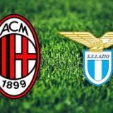 Чемпионат Италии. Голевая засуха от «Милана» и «Лацио»