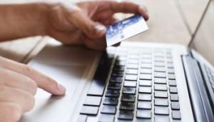 БК «Марафон»: взлом игрового счета беттера в 1000 евро