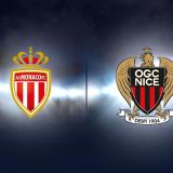 Чемпионат Франции. Обе команды забьют в матче между «Ниццей» и «Монако»