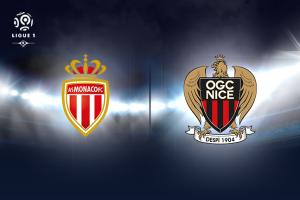 Ницца – Монако