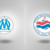 Чемпионат Франции. «Марсель» – «Кан»: уверенная победа первых