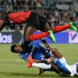 Прогноз. Кубок Франции. «Генгама» – «Конкарно»: легкая победа «Генгамы»
