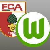 Прогноз. Чемпионат Германии. Ставка «тотал меньше» в матче «Вольфсбург» – «Аугсбург»