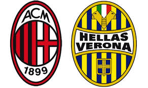 Милан – Верона