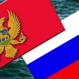 Прогноз. Отбор на Чемпионат Европы. Россия в силах одержать верх над Черногорией