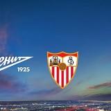Прогноз. Лига Европы УЕФА. Осилит ли победу «Зенит» над «Севильей»?