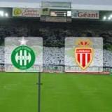 Прогноз. Чемпионат Франции. Отличатся ли обе команды в матче «Монако» – «Сент-Этьен»?