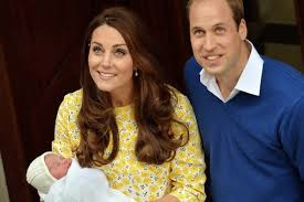 Рождение дочери в королевской семье принесло убытки БК