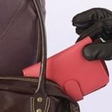 Житель Великобритании пойман с поличным при краже 700$ у своей девушки