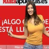 В Испании появится новая букмекерская контора
