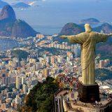 В Бразилии собираются легализировать игорный бизнес