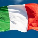 Ставки онлайн набирают большую популярность на территории Италии