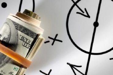 Роль везения в реализации краткосрочной стратегии