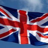 В Британии могут пересмотреть систему налогообложения БК