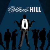William Hill стала партнером английской и шотландской футбольных ассоциаций