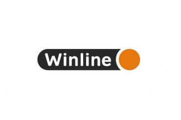 Букмекерская контора «Winline.ru»