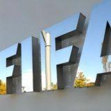 Tipbet и FIFA будут бороться с договорняками