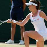 Прогноз. WTA Пекин. Победа Агнешки Радванськой в игре с Каролин Возняцки