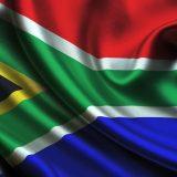 В ЮАР будут конфисковывать выигрыши у нелегальных букмекеров