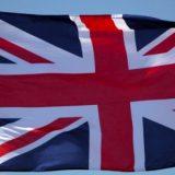 Kiron Interactive выходит на британский рынок