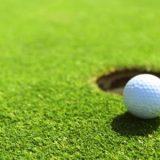 Sun Bets готовится к приему ставок на гольф