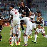 Прогноз. ЧМ-2018. Победа Японии в матче с ОАЭ