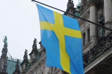 В Швеции создадут нового регулятора азартных игр