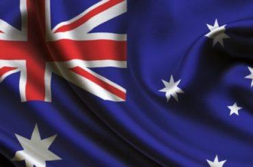 В Австралии запретили давать клиентам БК кредиты на ставки