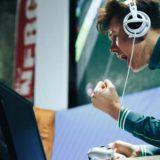 Балтбет будет спонсировать киберспортивный турнир по FIFA17