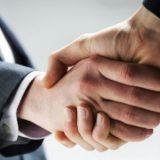 ACAP Italia возглавил новый технический директор