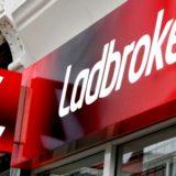 FA больше не будет сотрудничать с Ladbrokes