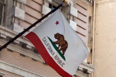 В Калифорнии могут легализовать ставки на спорт