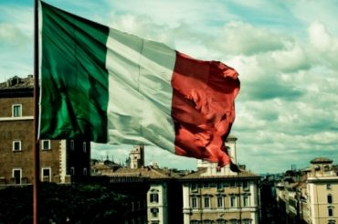 Италия намерена выдавать новые игорные лицензии