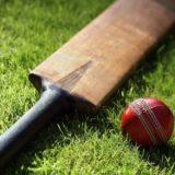 ESSA присоединяется к борьбе с договорными матчами в крикете