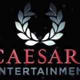 Директор по маркетингу Caesars Entertainment станет Крис Холдрен
