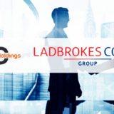 Ladbrokes Coral и GVC Holdings завершают свое слияние