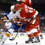 Прогноз. НХЛ. Победа Монреаля в игре с Айлендерс