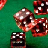 Британская компания прогнозирует стремительный рост онлайн-игроков