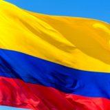 На колумбийский рынок выходит новый букмекер