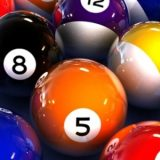 K8 будет спонсировать Supreme Pool Series