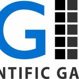 Немецкие лотереи продолжат получать поддержку от Scientific Games