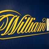 Букмекерская контора «William Hill»