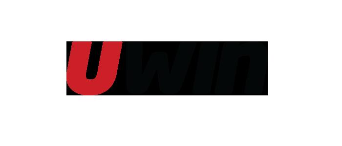 Букмекерская контора Uwin