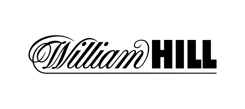 Английская букмекерская контора уильям хилл