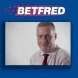 БК Betfred осталась без генерального директора